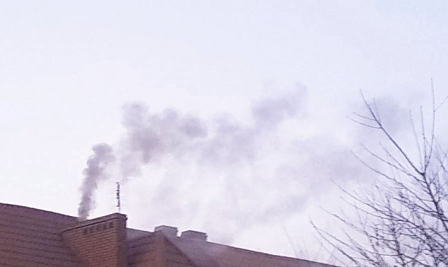 Jakim powietrzem oddychamy? Antysmog w Nadarzynie