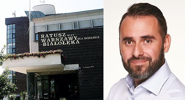 Soja-Koz�owska odchodzi. B�dzie nowy burmistrz