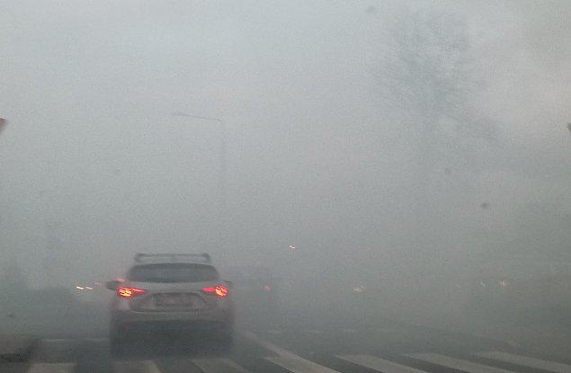 Stra¿ gminna kontra smog. Kary do 5 tys. z³