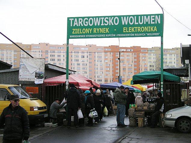 """""""Wolumenu nie oddamy"""". 5000 podpisów u prezydenta"""