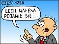 Waciaki, cz. 1220