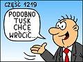 Waciaki, cz. 1219