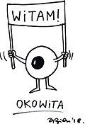 Okowita