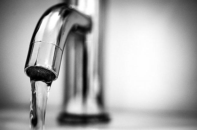 Ceny za wodê i kanalizacjê nie ulegn± zmianie