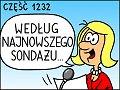 Waciaki, cz. 1232