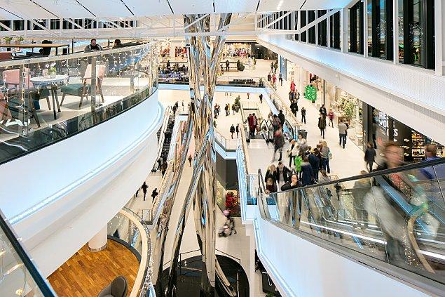 7fae6ce7ce7fc5 Tu Białołęka - Nowe sklepy w Galerii Północnej