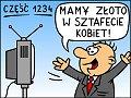 Waciaki, cz. 1234
