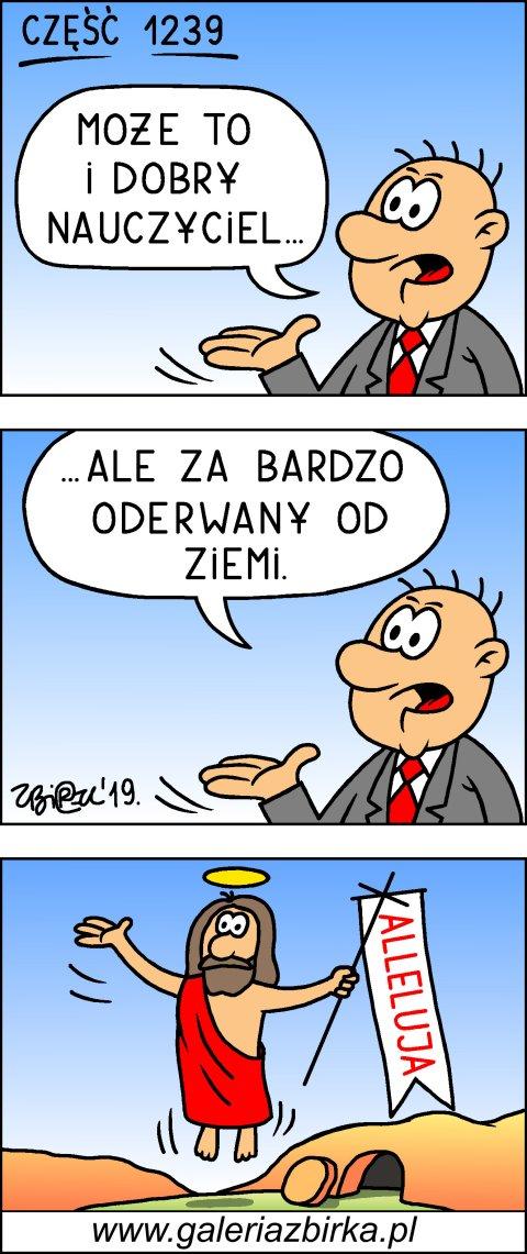 Waciaki, cz. 1239