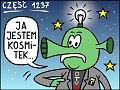 Waciaki, cz. 1237