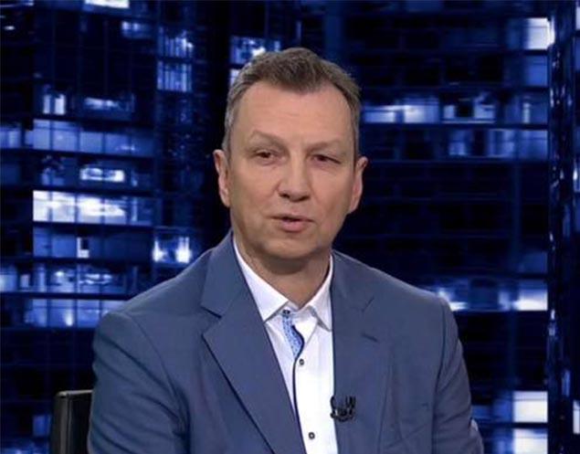 Andrzej Halicki: Fundusze europejskie mog� pom�c Bia�o��ce