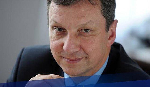 Andrzej Halicki: Legionowo rozwija si� dzi�ki funduszom unijnym