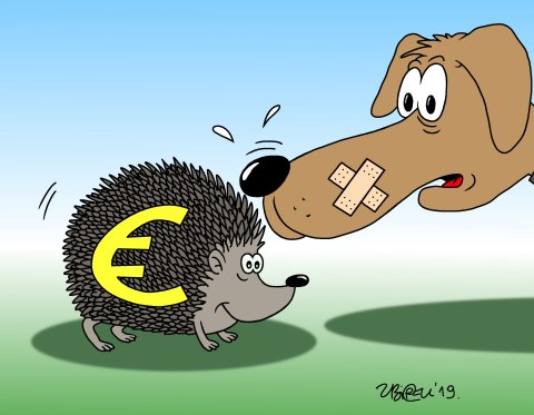 Eurosceptycyzm
