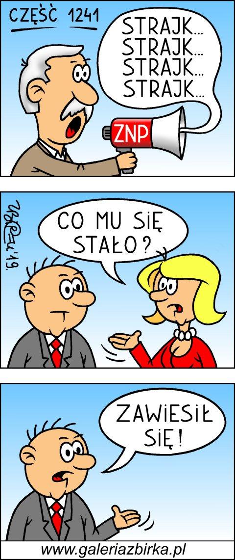 Waciaki, cz. 1241