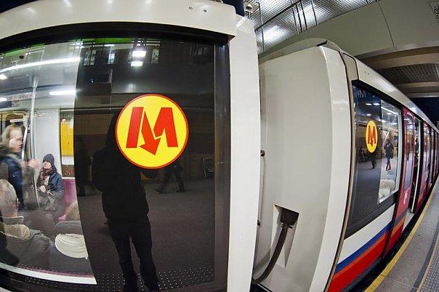 Metro (prawie) do Wawra. Co nam to daje?