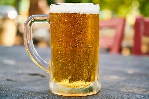 Nowo�� na Bia�o��ce. Festiwal piw rzemie�lniczych
