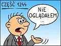 Waciaki, cz. 1244