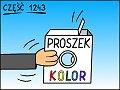 Waciaki, cz. 1243