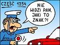 Waciaki, cz. 1254