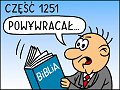 Waciaki, cz. 1251