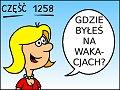 Waciaki, cz. 1258
