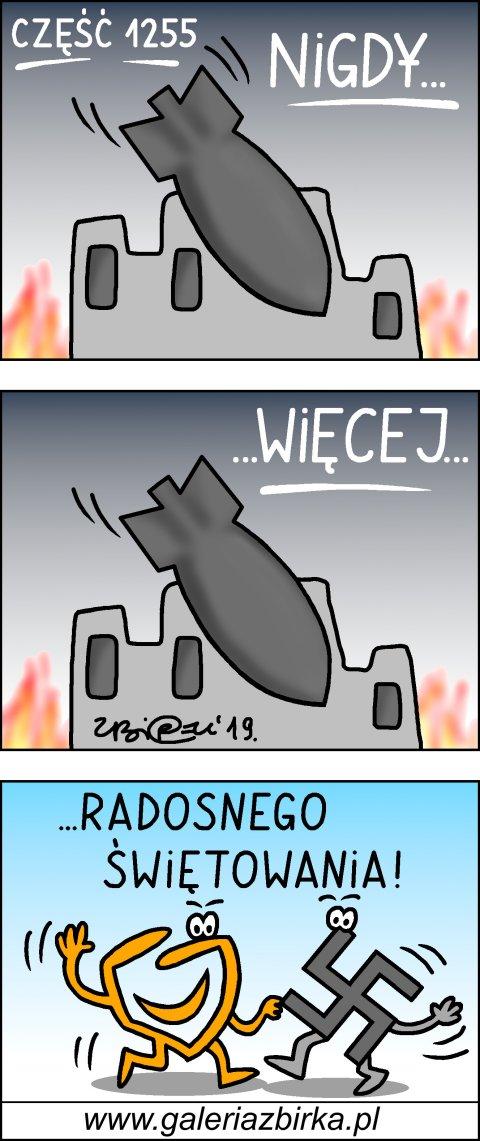 Waciaki, cz. 1255