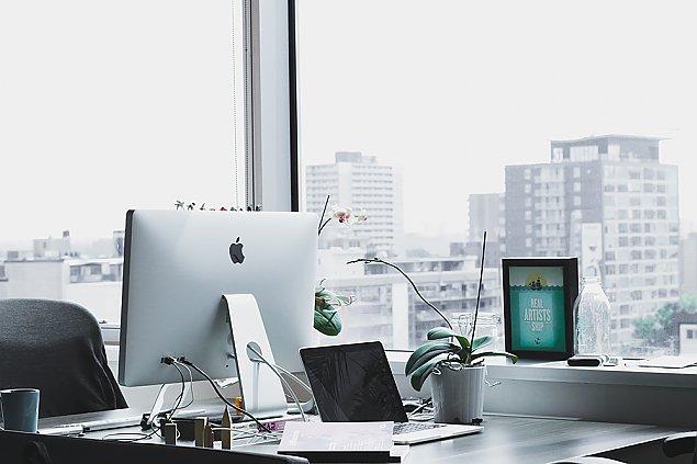 Obs�uga informatyczna dla firm - jak outsourcing IT mo�e pom�c w biznesie?