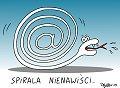 Spirala