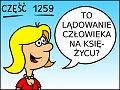 Waciaki, cz. 1259