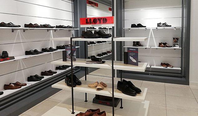 Nowa marka w Polsce. Pierwszy sklep powsta� na Bia�o��ce