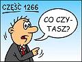 Waciaki, cz. 1266