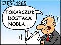 Waciaki, cz. 1265