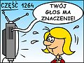 Waciaki, cz. 1264