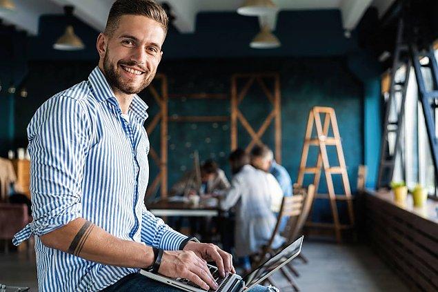 6 fakt�w, kt�re musisz zna� analizuj�c oferty pracy w Warszawie
