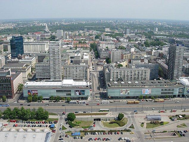 Mieszkania komunalne dla singli i bezdzietnych. Nowe zasady w Warszawie