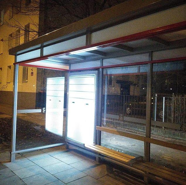 Powiew nowoczesno�ci w Wawrze. Testujemy innowacyjn� wiat�
