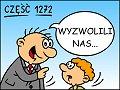 Waciaki, cz. 1272