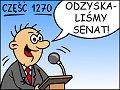 Waciaki, cz. 1270