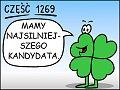 Waciaki, cz. 1269