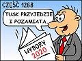 Waciaki, cz. 1268