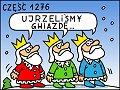 Waciaki, cz. 1276