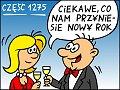 Waciaki, cz. 1275