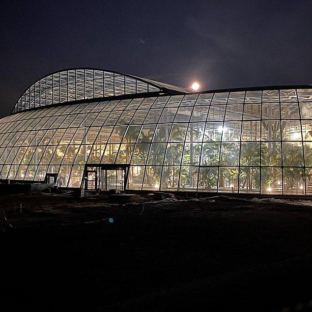 Otwarcie gigantycznego aquaparku pod Warszaw�. Jakie ceny i atrakcje?