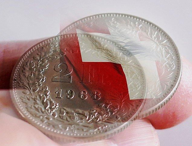 Kredyty frankowe: czego mo�emy si� domaga� od bank�w?