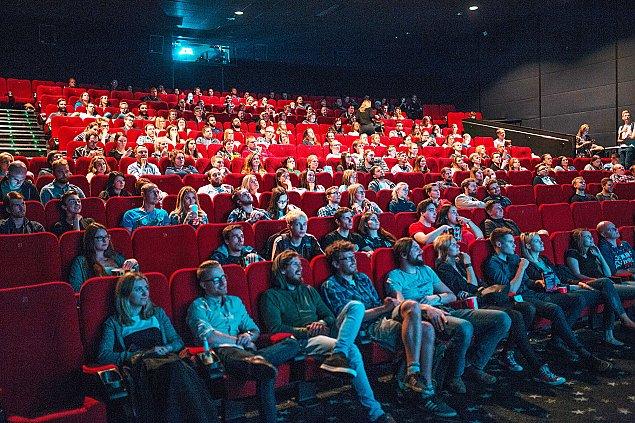 """Wawer b�dzie mia� kino? """"Wystarczy p� miliona"""""""