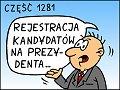 Waciaki, cz. 1281