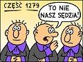 Waciaki, cz. 1279