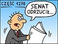 Waciaki, cz. 1278
