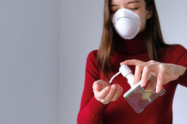 Pierwsze dwie ofiary wirusa. Ponad czterysta os�b w kwarantannie