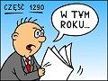 Waciaki, cz. 1290