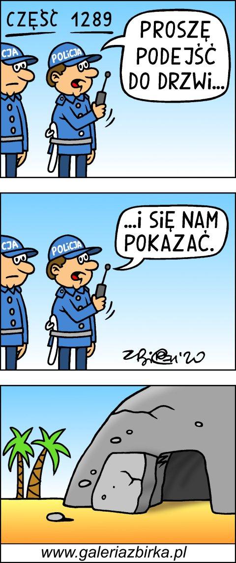 Waciaki, cz. 1289